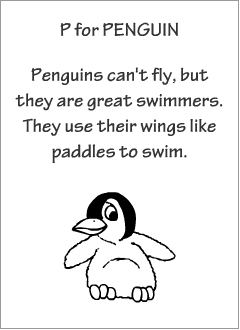English printable resources: Penguin readers