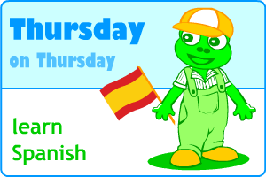 English expressions for ESL kids