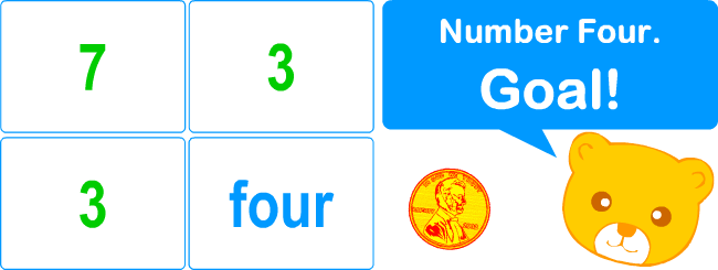 ESL flashcard games to download and print