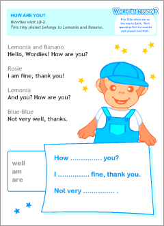 Spanish Phrasebook 1 001 Easy to Learn Spanish Phrases