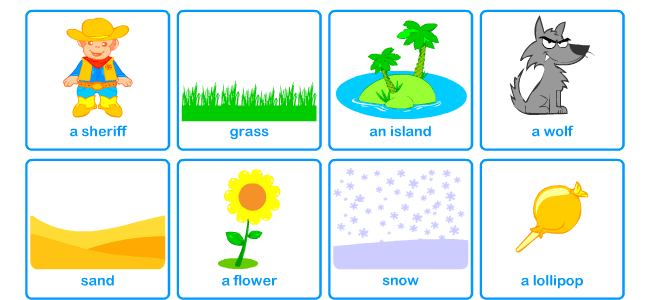 Countable Vs Uncountable Nouns Grammar Exercises For
