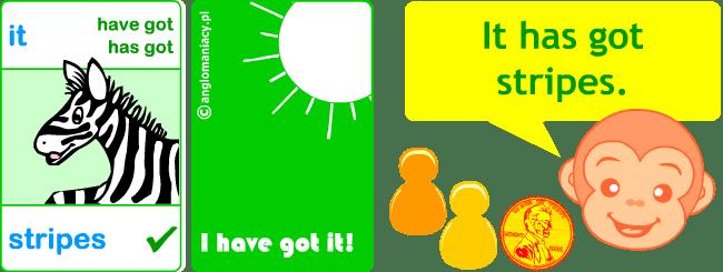 Grammar worksheets middle schoolers