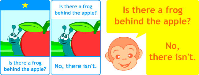 English grammar games for kids