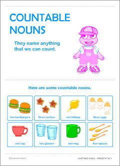 nouns-countables Teaching Countable And Uncountable Nouns Pdf on gender of nouns, collective nouns, esl nouns, proper nouns, mass and count nouns, specific nouns, compound nouns, countable vs uncountable, examples of nouns, abstract nouns, counting nouns,