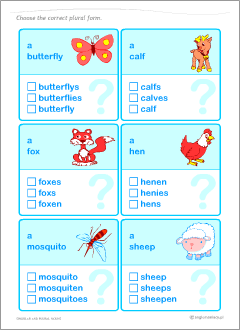 Mark Twain Media Worksheets Singular Vs Plural Nouns  Set Of Printables For Kids Learning  Comparative Adjective Worksheets Excel with French Passe Compose Worksheets Excel Singular Plural Nouns Esl Worksheets Canadian History Worksheets Word