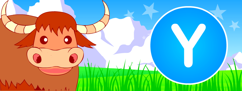 English resources: Yak fun games, worksheets